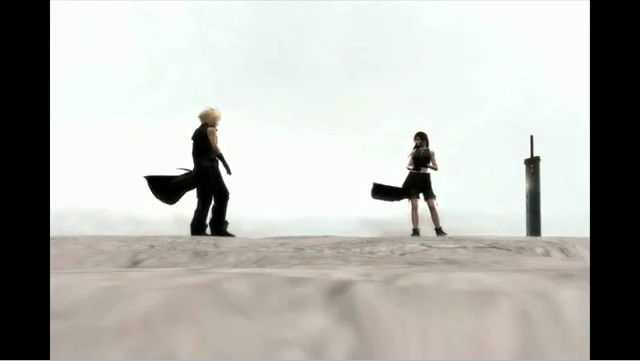 File:Tifa and Cloud flashback.jpg