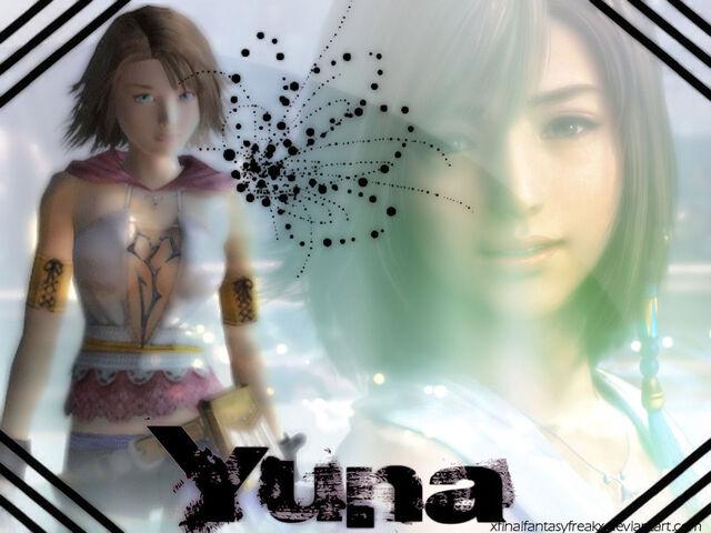 File:Dead Fantasy - Yuna.jpg