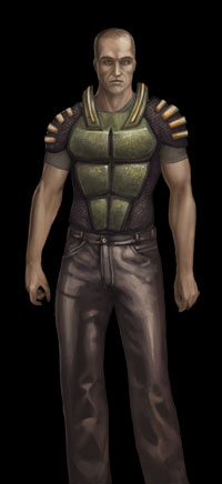 File:Avatar Overhaul Preview.jpg