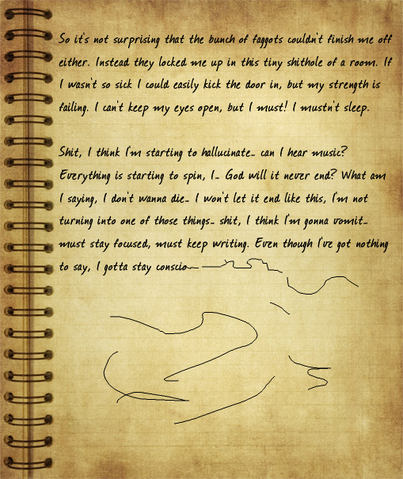 File:Old Notebook - Page III.png