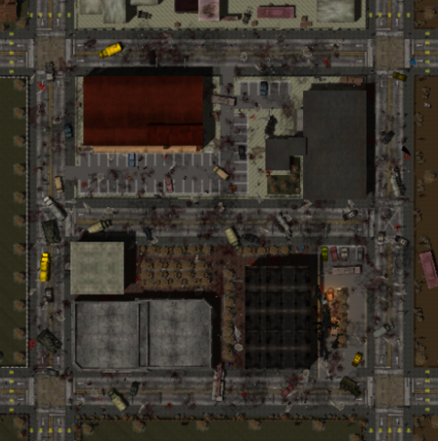 File:Fairview Map 1054x985.png