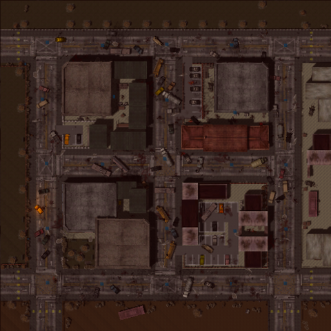 File:Fairview Map 1009x999.png