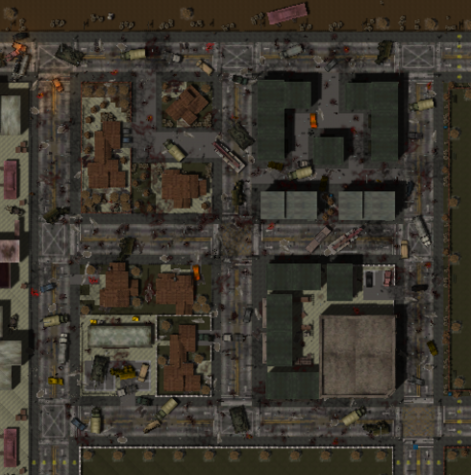 File:Fairview Map 1039x981.png