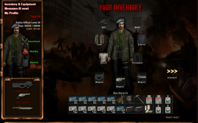 File:Teos116 Search Clan, Inventory & Equipment.png