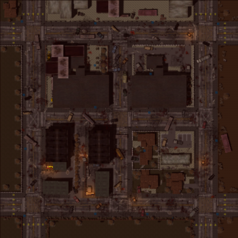 File:Fairview Map 1017x1015.png