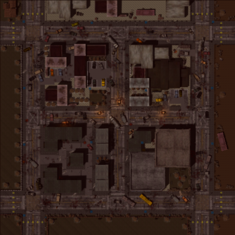 File:Fairview Map 1009x1007.png