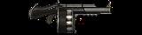 X-Dusk Launcher