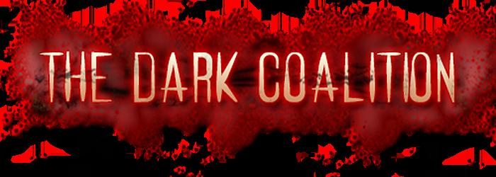 DarkCoaltionV2