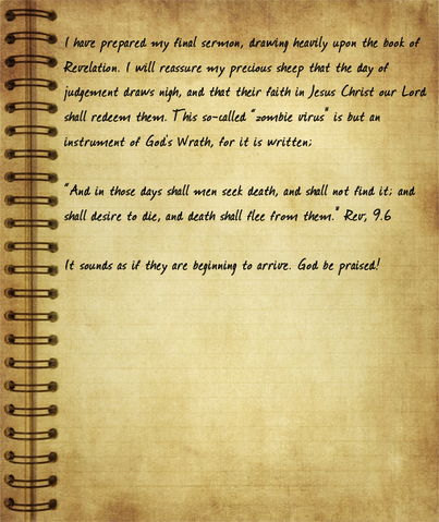 File:Torn Diary - Page II.png