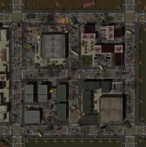 File:Fairview Map 1047x992.png