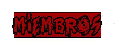 Miembros-0