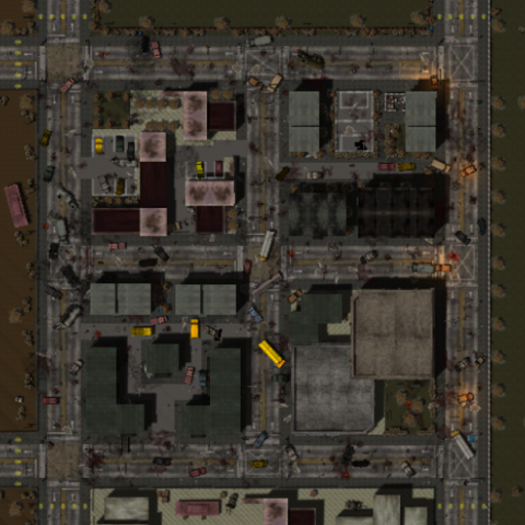 File:Fairview Map 1025x1005.png