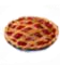 File:Cherry Pie.png