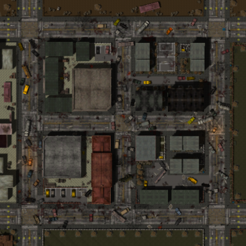 File:Fairview Map 1023x1007.png