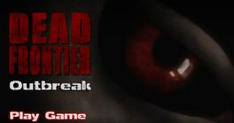 DeadFrontierOB1