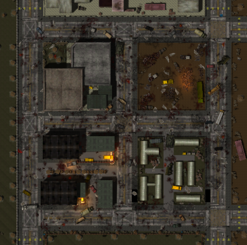 File:Fairview Map 1057x1014.png