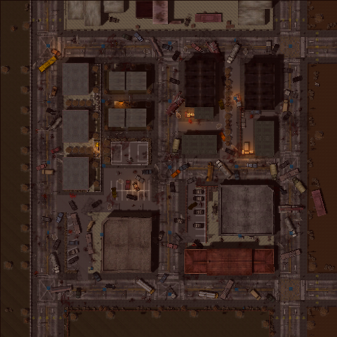 File:Fairview Map 1013x998.png