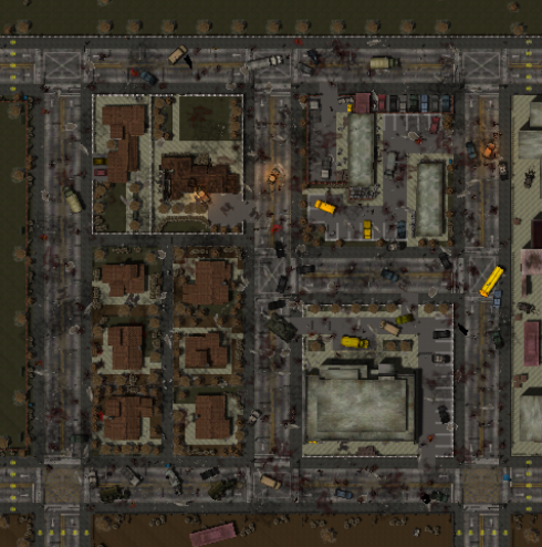 File:Fairview Map 1040x981.png