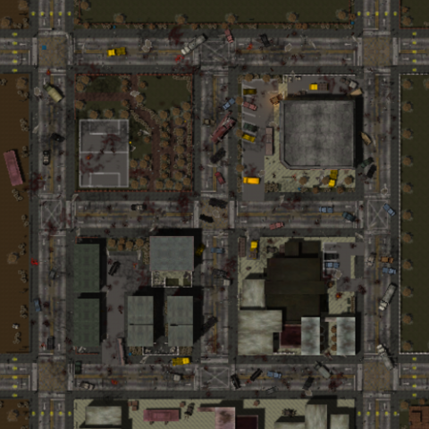 File:Fairview Map 1024x1010.png