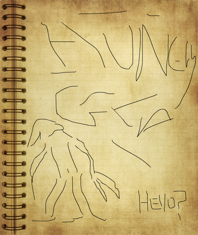 File:Old Notebook - Page IV.png