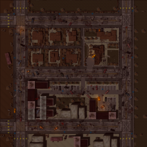 File:Fairview Map 1018x1015.png