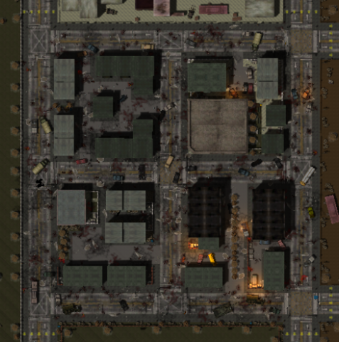 File:Fairview Map 1046x992.png