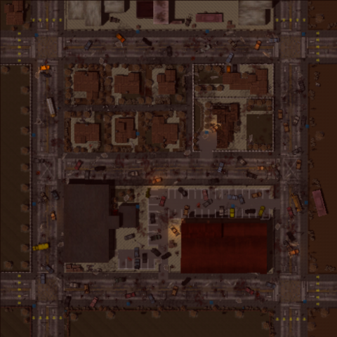 File:Fairview Map 1017x1018.png