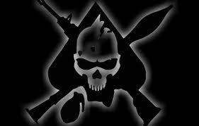 The Mercenaries (6)