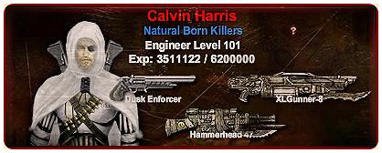 File:Calvin harris.png