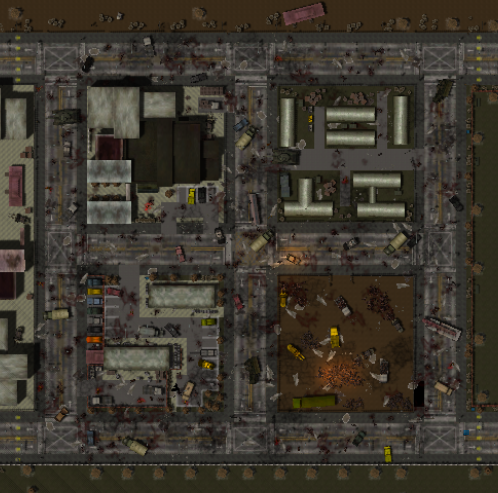 File:Fairview Map 1056x1018.png