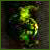 Thumbnail for version as of 00:31, November 3, 2008