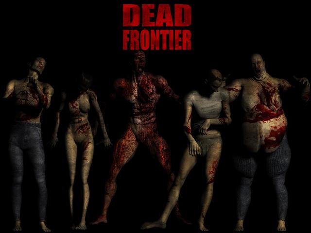 File:3D Zombie Group.jpg