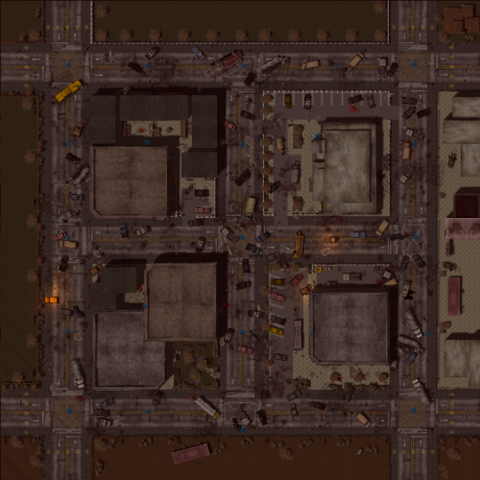 File:Fairview Map 1013x999.png