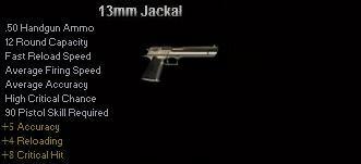 13mmjackal2