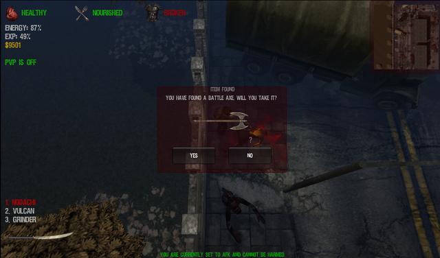 File:Pibaez842 Battle Axe.png