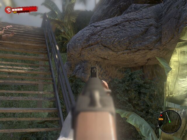 File:DeadIslandGame 2011-09-15 12-57-06-86.jpg
