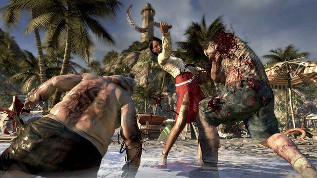 File:Dead island 3.jpg