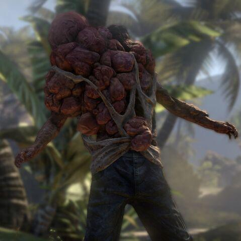 File:Suicider Zombie.jpg
