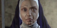 Mother Helen