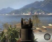 500px-DeadIslandGame M16A1 v1 aim
