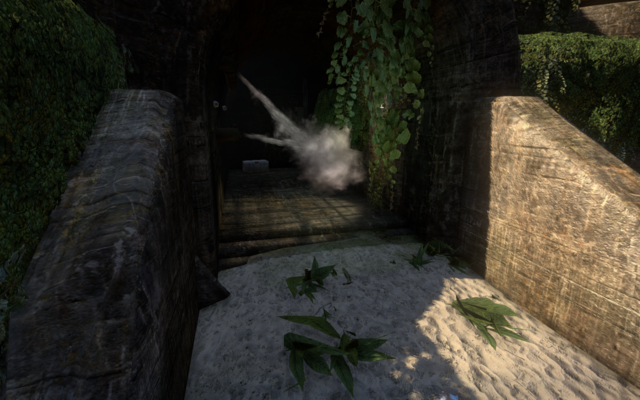 File:Dead-island-beach-bunker-06-steam-valve-exterior.png