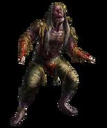 Riptide-drowner-butcher-figure