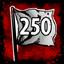 Scavenger250