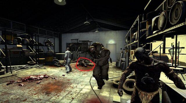 File:800px-Dead island Power Slaves Ram Warehouse zombies.jpg