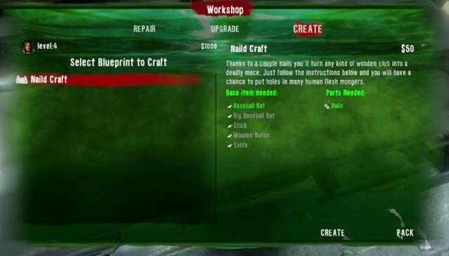File:800px-Naild Craft workshop.png