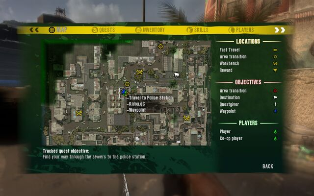 File:Hot Rod Mod Map.jpg