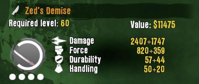 File:Zeds Demise Level 60.jpg