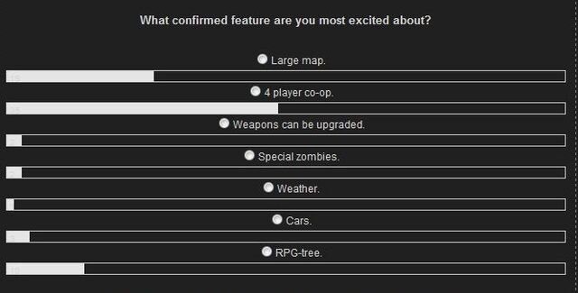 File:Poll.jpg