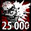 ZombieSlayer25000