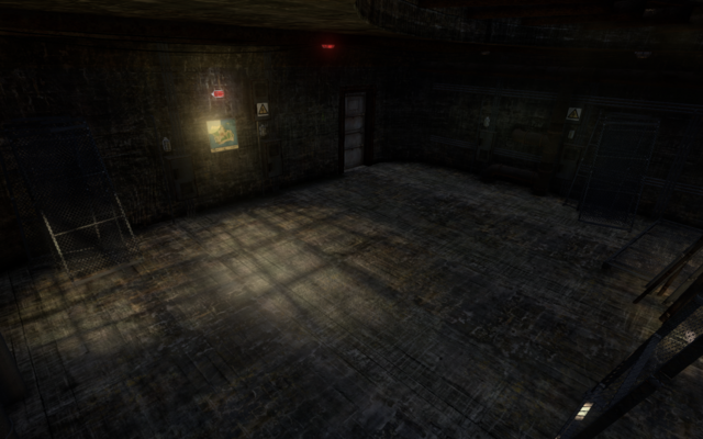 File:Dead-island-beach-bunker-01-front.png